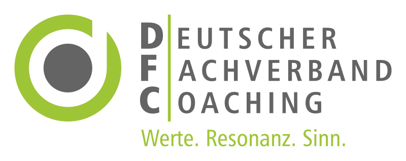 Fachverband Coaching